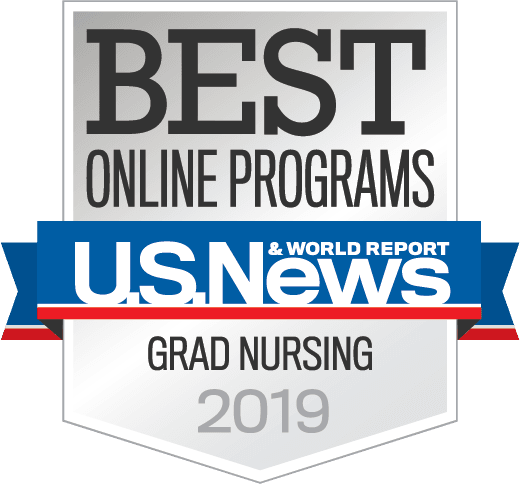 2019 Best Grad Schools Nursing DNP - Baylor University